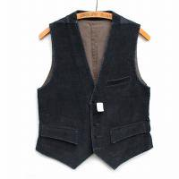 LEVI'S LVC EU 03SS<p>1911s Sunset Waistcoat RE-WORN<p>(サンセットベスト)<p>MADE IN PORTUGAL