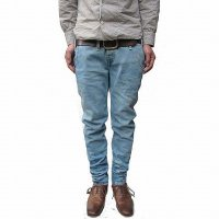 LEVI'S RED 2004SS PATSY
