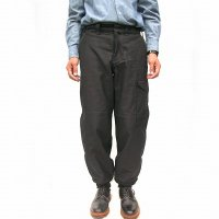 Nigel Cabourn Tommys Pant