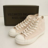 Nigel Cabourn Army Trainers
