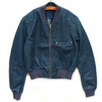 LEVI'S RED 2001AW<p>Responsible Irresponsible - Glass Collection