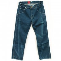 LEVI'S RED 04SS Billy Bob
