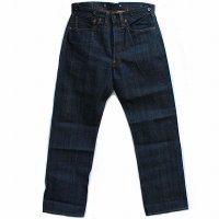 LEVI'S VINTAGE CLOTHING<p>1920s 201 Jean - Rigid<p>Made in USA