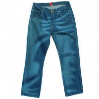 LEVI'S RED 2004ss BILLY BOB - Hot Step