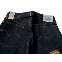 <img class='new_mark_img1' src='https://img.shop-pro.jp/img/new/icons47.gif' style='border:none;display:inline;margin:0px;padding:0px;width:auto;' />LEVI'S LVC<br>1920s 201 Rigid 初期バレンシアモデル<br><br>MADE IN USA