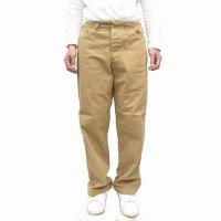 orSlow<p>USMC Trouser