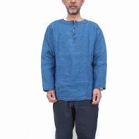 orSlow Pullover