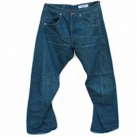 LEVI'S RED 1st Giant