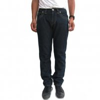 LEVI'S RED 2004AW<p>Guys Skinny Fit - Dark Calender