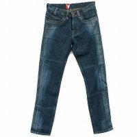 LEVI'S RED 2005ss<p>Guys Slim Fit - Cling Film