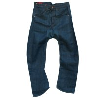 <img class='new_mark_img1' src='https://img.shop-pro.jp/img/new/icons5.gif' style='border:none;display:inline;margin:0px;padding:0px;width:auto;' />LEVI'S RED 2000 - 4th Signature Jean