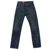 LEVI'S VINTAGE CLOTHING 12SS - 1947's 501 Jeans<p>MADE IN TURKEY / ITALY