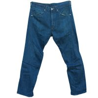 LEVI'S RED 09SS 10周年記念モデル<p>1st STANDARD
