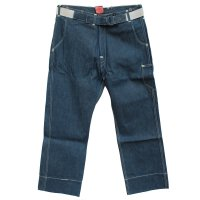 <img class='new_mark_img1' src='https://img.shop-pro.jp/img/new/icons5.gif' style='border:none;display:inline;margin:0px;padding:0px;width:auto;' />40% OFF - LEVI'S RED 2003AW<br>HOLDEN - Rigid W36L32 1