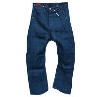 LEVI'S RED 2000 - 4th Signature Jean