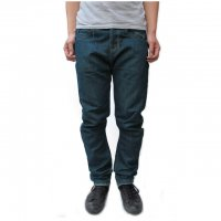 LEVI'S RED 2008aw - DIAMOND LEG