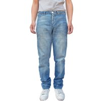 <img class='new_mark_img1' src='https://img.shop-pro.jp/img/new/icons5.gif' style='border:none;display:inline;margin:0px;padding:0px;width:auto;' />LEVI'S RED 05aw<p>Guys Slim Grade Four Wash