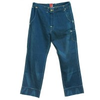 <img class='new_mark_img1' src='https://img.shop-pro.jp/img/new/icons47.gif' style='border:none;display:inline;margin:0px;padding:0px;width:auto;' />LEVI'S RED 2004ss - HOLDEN - Strapped