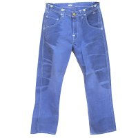 LEVI'S RED 2004ss BILLY BOB - Wood Green