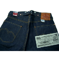 <img class='new_mark_img1' src='https://img.shop-pro.jp/img/new/icons47.gif' style='border:none;display:inline;margin:0px;padding:0px;width:auto;' />LEVI'S VINTAGE CLOTHING EU<p>1933's 501xx