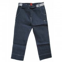 LEVI'S RED 2003AW - HOLDEN - Rigid