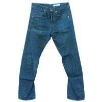 <img class='new_mark_img1' src='https://img.shop-pro.jp/img/new/icons5.gif' style='border:none;display:inline;margin:0px;padding:0px;width:auto;' />LEVI'S RED 09SS<p>1st STANDARD - 10周年記念モデル