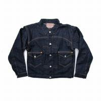 <img class='new_mark_img1' src='https://img.shop-pro.jp/img/new/icons47.gif' style='border:none;display:inline;margin:0px;padding:0px;width:auto;' />LEVI'S VINTAGE CLOTHING EU<p>