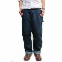 orSlow Painter Pants