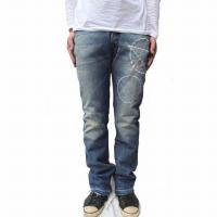 <img class='new_mark_img1' src='https://img.shop-pro.jp/img/new/icons47.gif' style='border:none;display:inline;margin:0px;padding:0px;width:auto;' />LEVIS VINTAGHE CLOTHING EU<p>1966s 501 4 Elements & I<p>初期バレンシア米国製