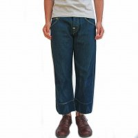 LEVI'S RED 04SS MARY LYNNE