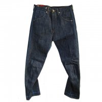 LEVI'S RED<p>2000 Collection<p>1st STANDARD - BLUE PRINT