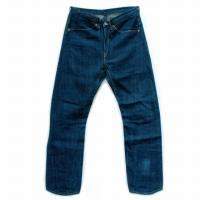 <img class='new_mark_img1' src='https://img.shop-pro.jp/img/new/icons47.gif' style='border:none;display:inline;margin:0px;padding:0px;width:auto;' />LEVI'S RED (リーバイスレッド)<p>2000 Collection<p>1st Narrow (1st ナロー/ヘンプ)