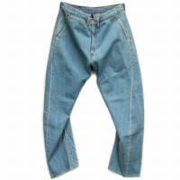 <img class='new_mark_img1' src='https://img.shop-pro.jp/img/new/icons47.gif' style='border:none;display:inline;margin:0px;padding:0px;width:auto;' />LEVI'S RED 2000 Collection<p>1st COMFORT<P>(1st コンフォート/ブリーチモデル)