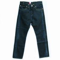 LEVI'S RED 04AW Straight Fit