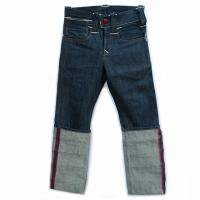 LEVI'S RED 07AW<p>Guys Lofty
