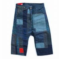LEVI'S RED 2000<p>2nd Signature Jean<p>世界限定350本セカンドシグニチャーデニム