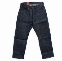 LEVI'S LVC<p>1920s 201 Jean - Rigid<p>Made in USA