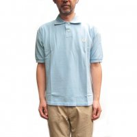 Fred Perry x Nigel Cabourn 1952s Pique Shirt