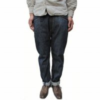 LEVI'S RED<p>2000 Collection<p>1st Slim