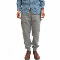 orslow Knit Like Painter Pants