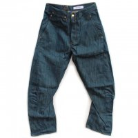 LEVI'S RED 09SS - 1st COMFORT<p>10th Anniversary Model