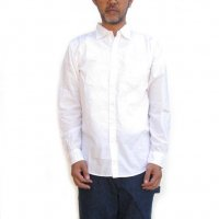 orSlow<p>Dress Shirt