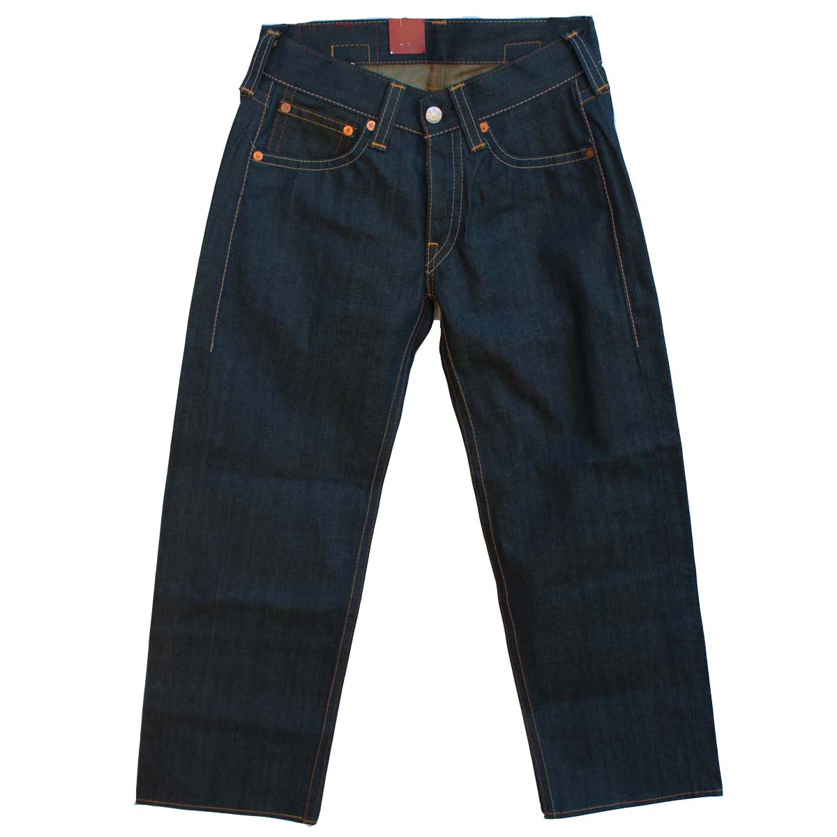 LEVI'S RED 2002AWLoose Cut