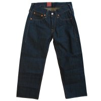LEVI'S RED 2002AW<p>Loose Cut