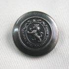 メタルボタンFM-38シルバー(20mm・15mm) 紳士服スーツジャケット用ボタン