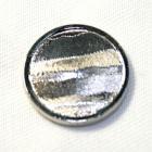 メタルボタンカルチェ・シルバー(20mm・15mm) 紳士服スーツジャケット用ボタン