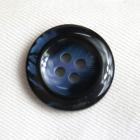 エレガント(COLOR.29)  (20mm・15mm)紳士服ボタンスーツ・ジャケット用ボタン