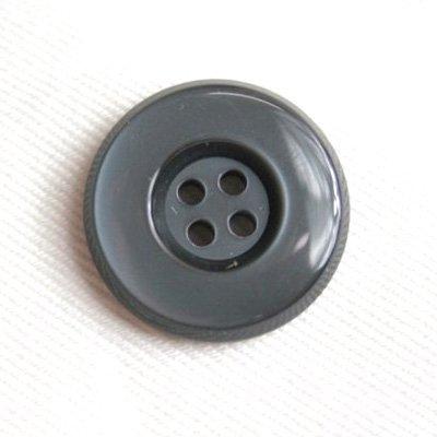 カーム(COLOR.2) (20mm・15mm)紳士服ボタンスーツ・ジャケット用ボタン