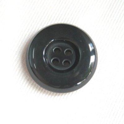 カーム(COLOR.3)  (20mm・15mm)紳士服ボタンスーツ・ジャケット用ボタン