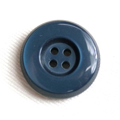 カーム(COLOR.7)  (20mm・15mm)紳士服ボタンスーツ・ジャケット用ボタン
